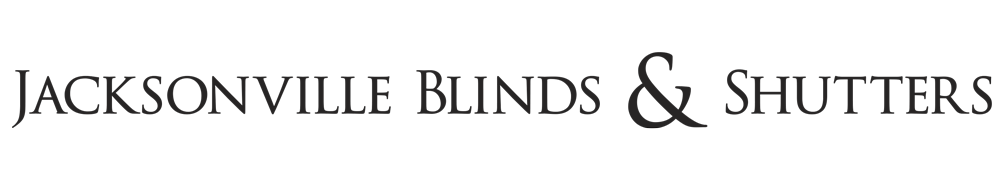 Jacksonville Blinds and Shutters